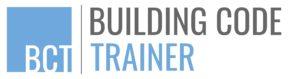 Building Code Trainer
